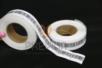 Etiquetas Antifurto Adesivas RF