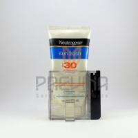 Protetor Acrílico para Neutrogena e produtos diversos