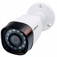 Câmeras IP Previna externa Full HD