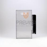 Protetor Acrílico para Chip telefônico, Pen Drive e produtos diversos