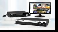 Gravador de Imagens PREVINA e acesso remoto para computadores e celulares