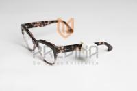 Etiqueta Antifurto Rígida para óculos