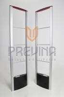 Antena Antifurto RF EROS X50